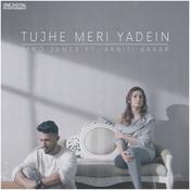 Tujhe Meri Yadein Songs