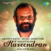 Aristocratic Music Director of Malayalam - Raveendran Songs