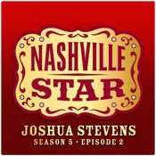 Ain't Nothing 'Bout You [Nashville Star Season 5 - Episode 2] Songs