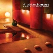 Arabian Sunset Songs