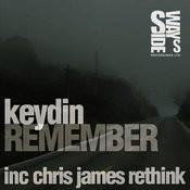 Remember Songs