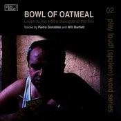 Bowl Of Oatmeal Songs