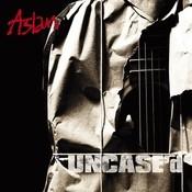 UNCASEd (Digital Audio Album) Songs