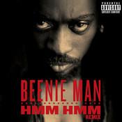 Hmm Hmm (Remix) (Single) Songs