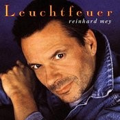 Leuchtfeuer Songs