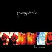 Grammatrain Live Songs