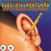Electriclarryland Songs