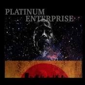 Platinum Enterprise Songs