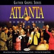 Atlanta Homecoming Songs