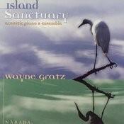 Island Sanctuary Songs