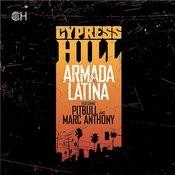 Armada Latina (Feat. Pitbull And Marc Anthony) (Single) Songs