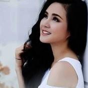 Ngày Tết Việt Nam Songs