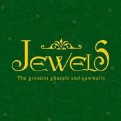 Jewels: The Greatest Ghazals & Qawwalis - Vol 2 Songs
