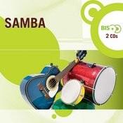 Nova Bis: Samba Songs