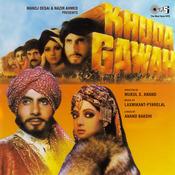 Tu mujhe kabool mp3 song download khuda gawah tu mujhe kabool.