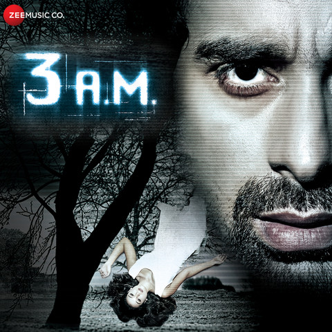 3AM Songs Download: 3AM MP3 Songs Online Free on Gaana.com