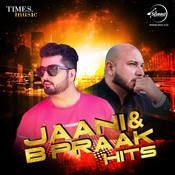 Qismat Mp3 Song Download Jaani And B Praak Hits Qismat Punjabi Song By Ammy Virk On Gaana Com
