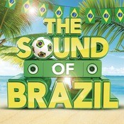 The Sound of Brazil Songs