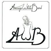 AWB Songs