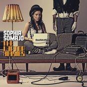 The Laptop Diaries Songs