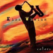 Colors Songs