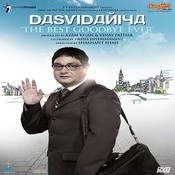 Dasvidaniya - The Best Goodbye Ever Songs