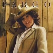 Fargo Songs