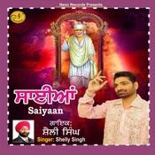Saiyaan Songs