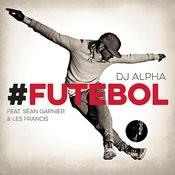 #FUTEBOL Songs