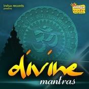 Om Mahalakshmi Cha Vidmahe - Lakshmi Gayatri Mantra MP3 Song
