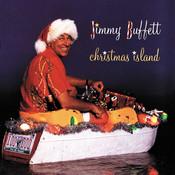 Christmas Island Songs