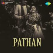 Pathan Songs