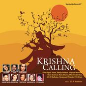 Krishna Calling Songs
