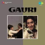 Gauri Songs