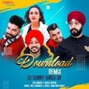 Hd picture video dj gana bhojpuri song remix mein download