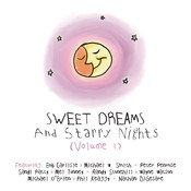 Sweet Dreams And Starry Nights Vol. 1 Songs