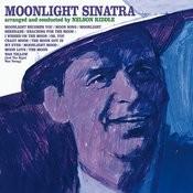 Moonlight Serenade Song
