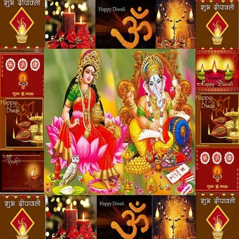 Ganesh Beej Mantra