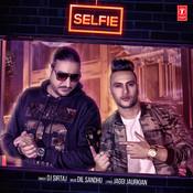 Selfie Song