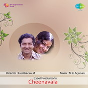 Cheenavala Songs