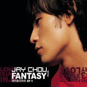 Jay Fantasy DVD Songs