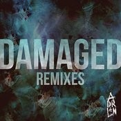 Damaged (Remixes) Songs