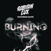 Burning Songs