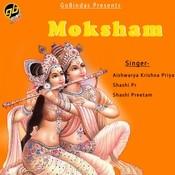 Moksham Songs