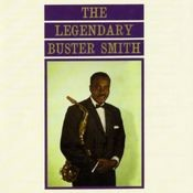 The Legendary Buster Smith Songs