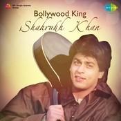 Jaadu Teri Nazar MP3 Song Download- King Of Bollywood