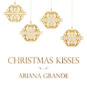 Christmas Kisses Songs