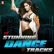 YRF Stunning Dance Tracks Songs
