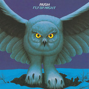 Fly By Night Songs