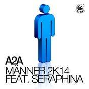 Männer 2k14 (feat. Seraphina) Songs